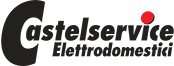 Castelservice-Elettrodomestici sas